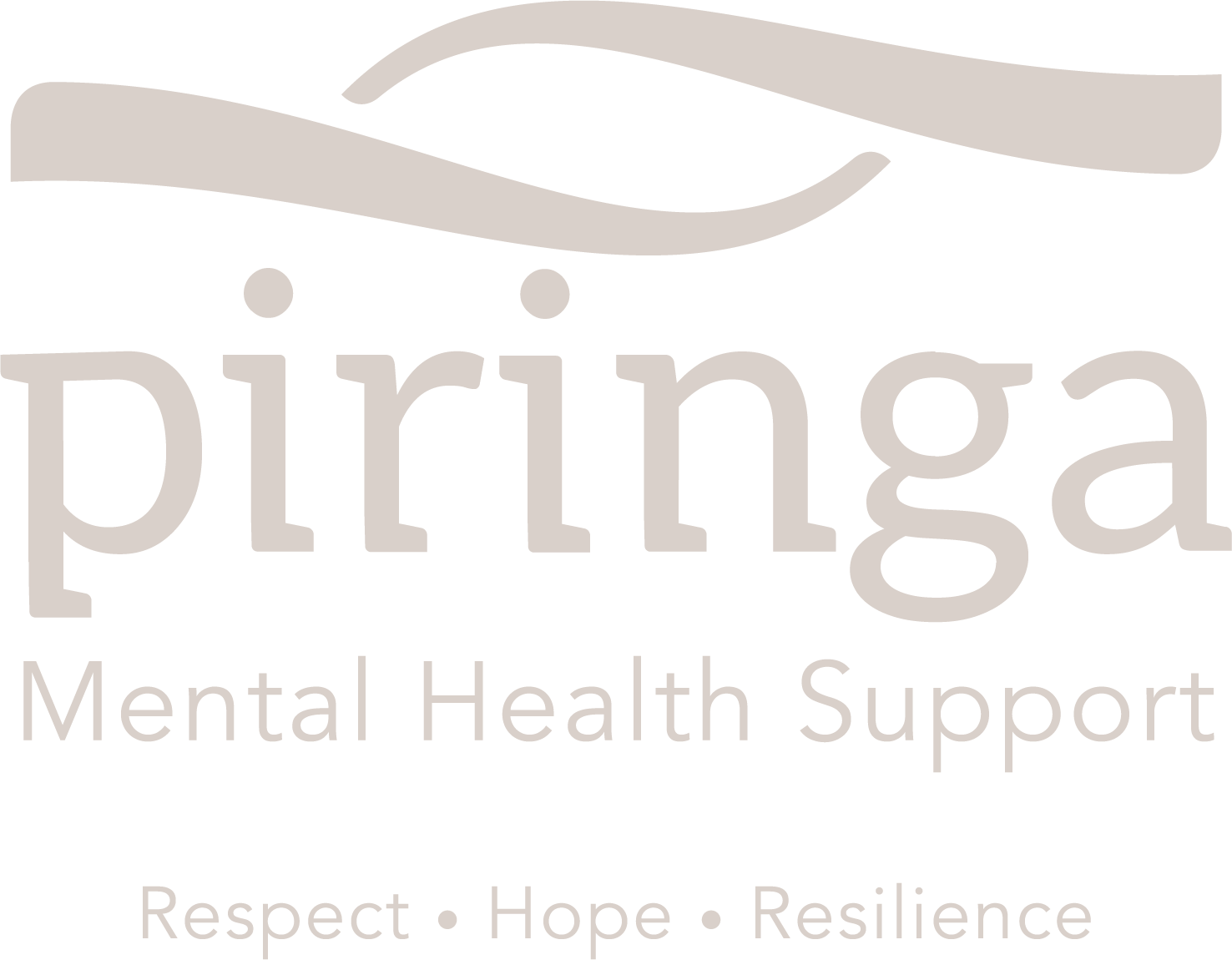 Piringa Mental Health Support